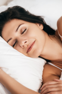 snoring affects your health