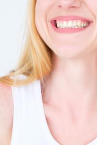 Antioxidants Boost Oral Health