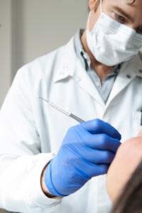 Considering Dental Bonding for Your Dental Imperfections?