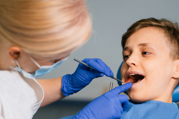 Tips to Maintain Good Oral Hygiene